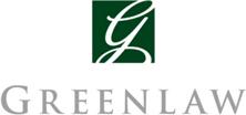 Greenlaw Logo